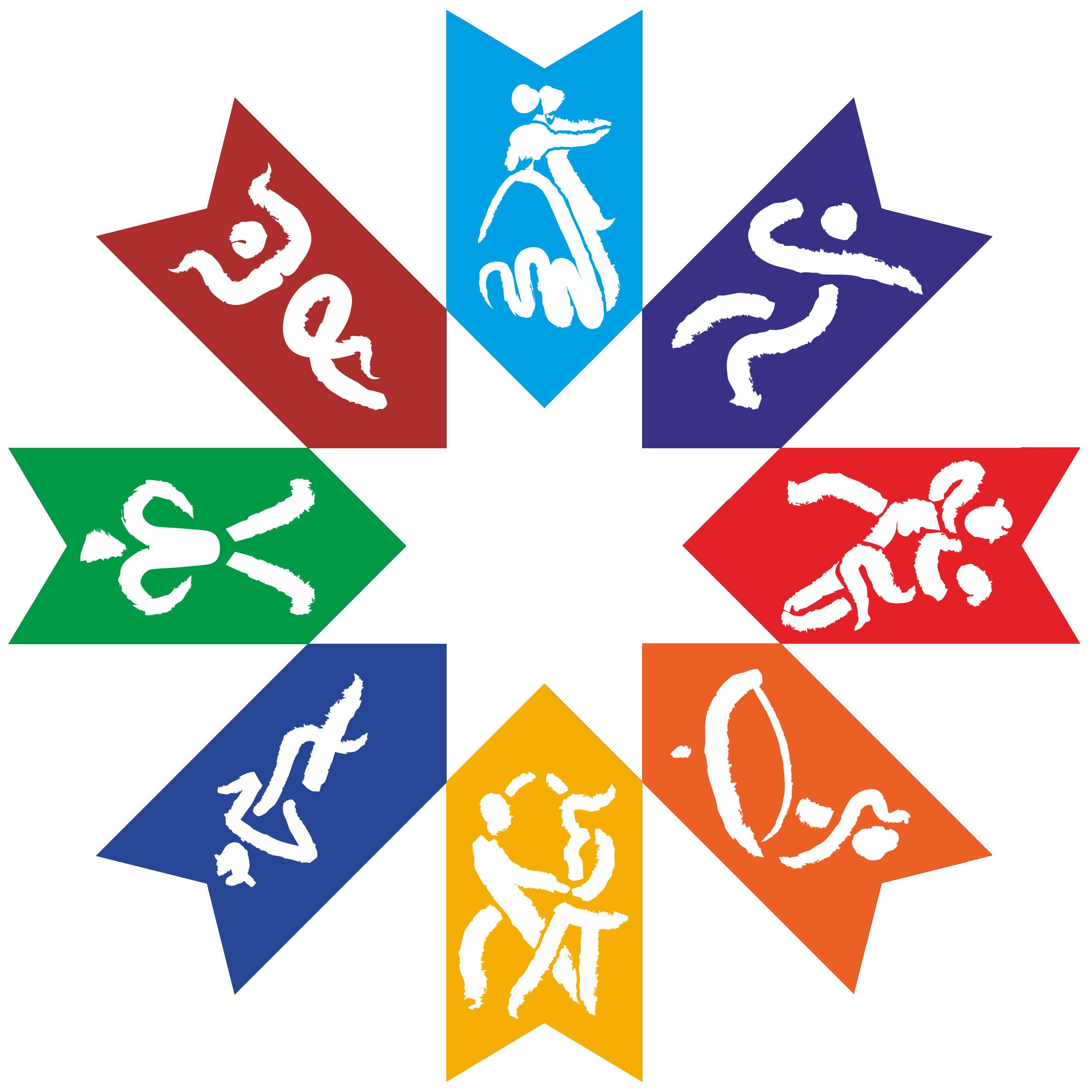 Крымский танцевальный трофей
