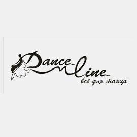 Магазин танцевальной одежды «DanceLine»